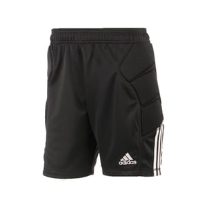 adidas Tierro13 Torwart Shorts