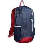 CMP Rucksack Rebel 18L Backpack 3V96567