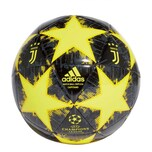 adidas Fussball Finale 18 Juventus Turin Capitano