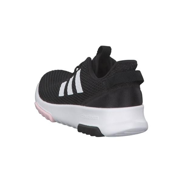 adidas CORE Damen Sneaker CF RACER TR