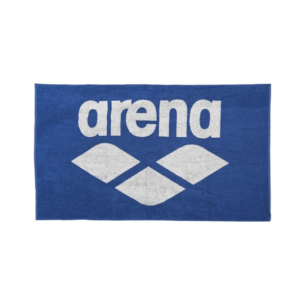 Arena Handtuch Pool Soft Towel 001993