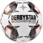 Derbystar Fußball Bundesliga Brillant APS Replica Gr.5