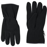 CMP Herren Handschuhe Man Fleece Gloves 6524013