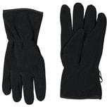 CMP Herren Handschuhe Man Fleece Gloves 6524013