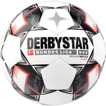 Derbystar Fussball Bundesliga Brillant Replica S-Light 18/19 1302