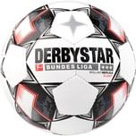 Derbystar Fussball Bundesliga Brillant Replica S-Light 18/19 1302