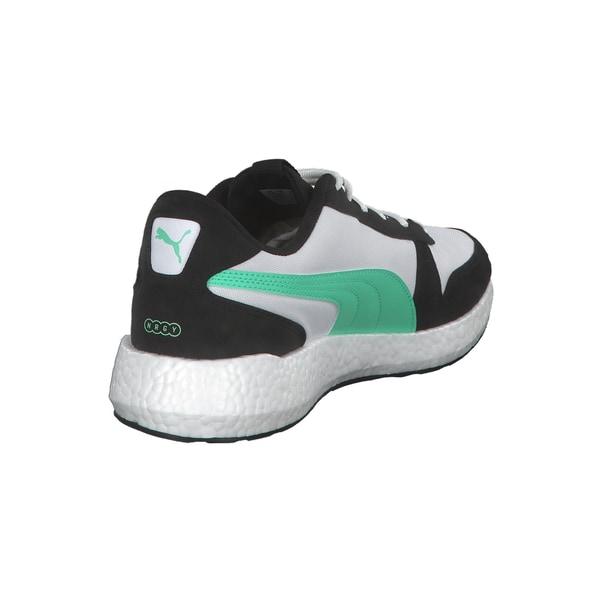 Puma Herren Sneaker NRGY Neko Retro 192509