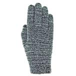 Roeckl Unisex Handschuhe Kiel 3602-097