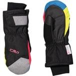 CMP Kinder Handschuhe Kids Ski Mitten 6524824J