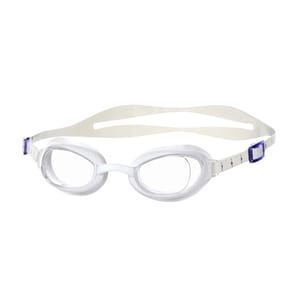 Speedo Schwimmbrille Aquapure Female
