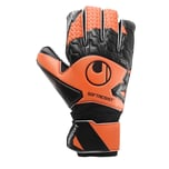 Uhlsport Herren Torwarthandschuhe Soft Resist