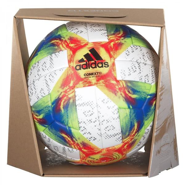 adidas Fussball CONEXT 2019 OMB