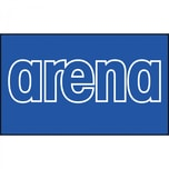 Arena Mikrofaserhandtuch Gym Smart 001992