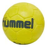 Hummel Handball Elite Grip 203599