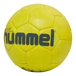 Hummel Handball Elite Grip 203599