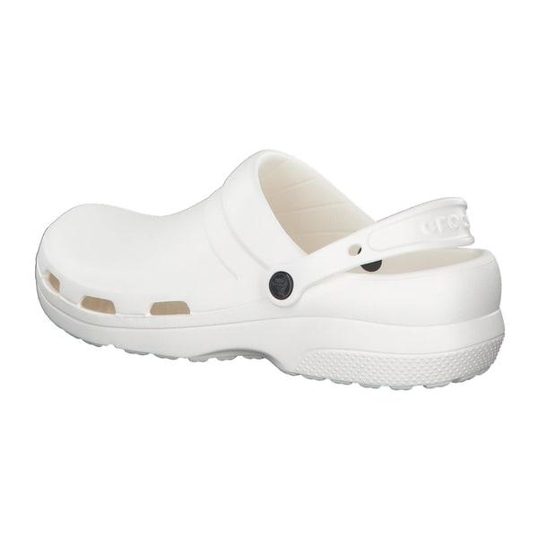 Crocs Schuhe Specialist II Vent Clog 205619