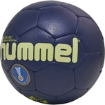Hummel Handball Storm Pro 203597