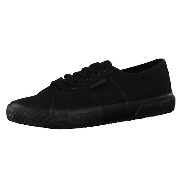Superga® 2750-Cotu Classic Sneakers Low