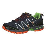 CMP Herren Trail Running Schuhe Altak 3Q48267