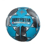 Derbystar Fussball Bundesliga Player Special