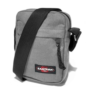 Eastpak The One Umhängetasche EK045