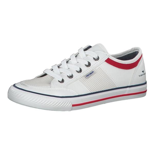 Tom Tailor Kinder Sneaker 6972902