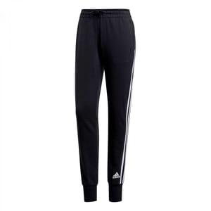 adidas Damen Trainingshose Must Haves 3-Stripes Pant