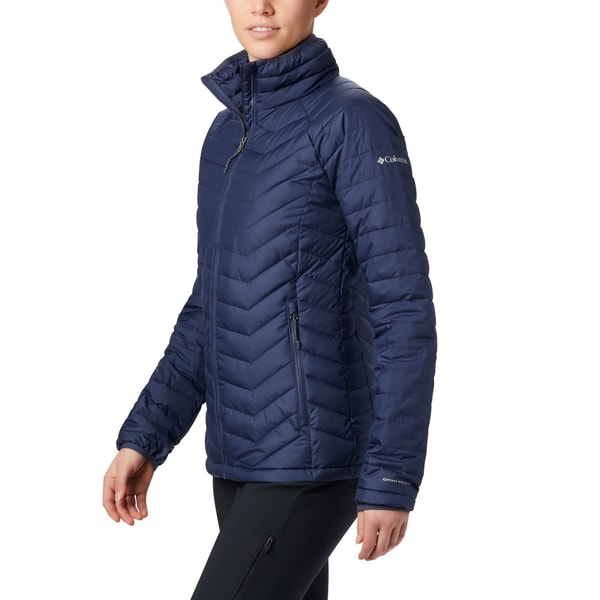 Columbia Damen Daunenjacke Powder Lite Jacket 1699061