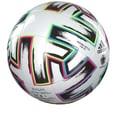 adidas Fussball UNIFORIA League J350