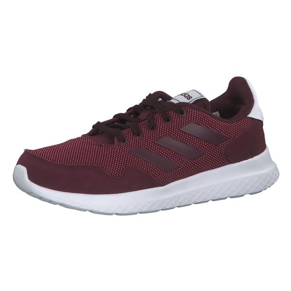 adidas CORE Damen Sneaker ARCHIVO