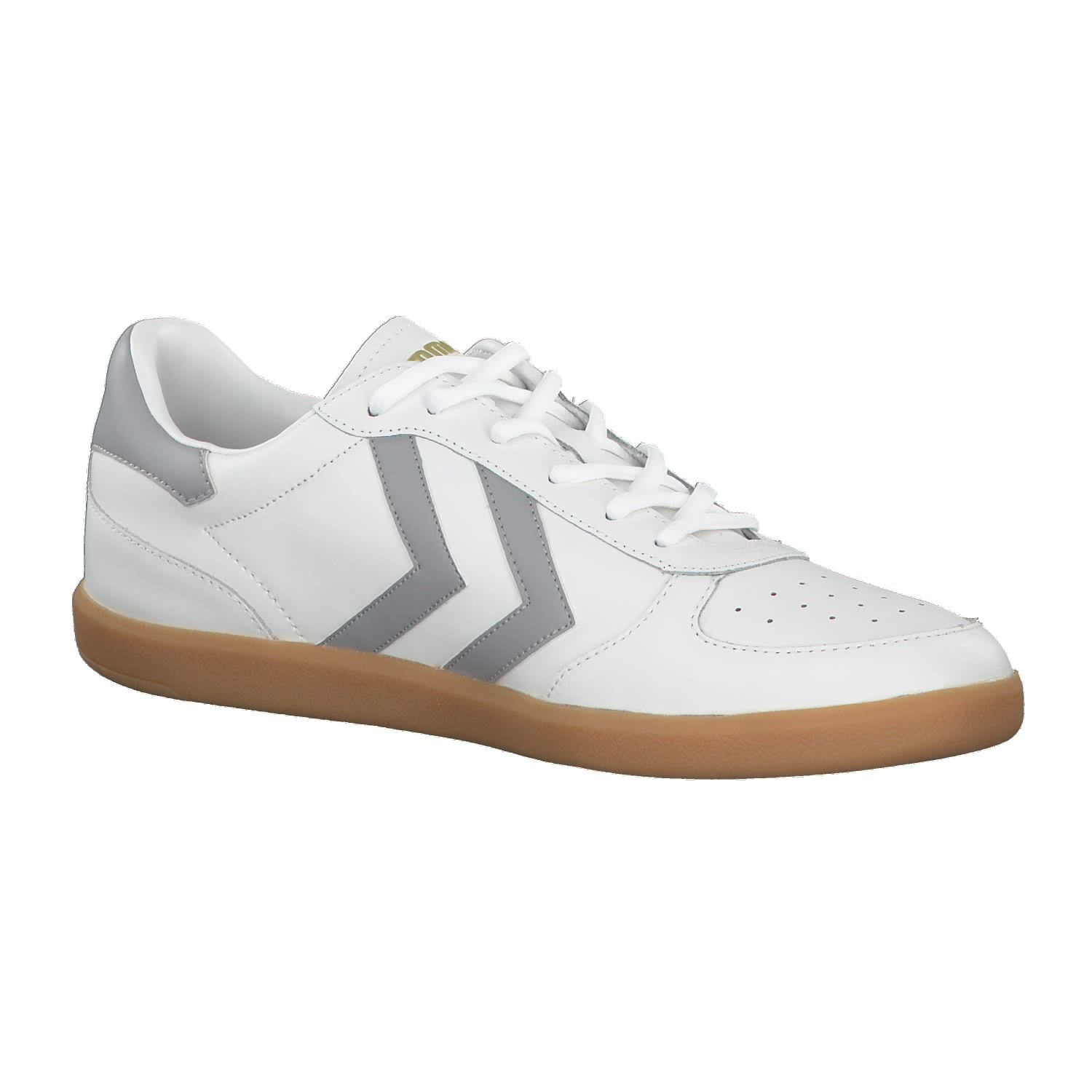 Hummel Sneaker Victory Leather 201943