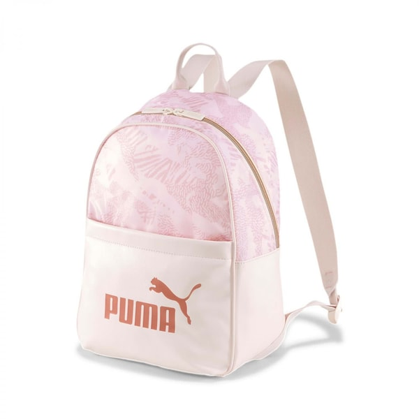 Puma Damen Rucksack Core Up 076970