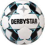 Derbystar Fussball Brillant TT DB