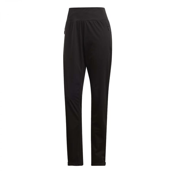 adidas TERREX Damen Outdoorhose Xperior Pants