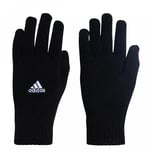 adidas Feldspielerhandschuhe Gloves TIRO 19