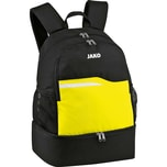 Jako Rucksack Competition 2.0 1818