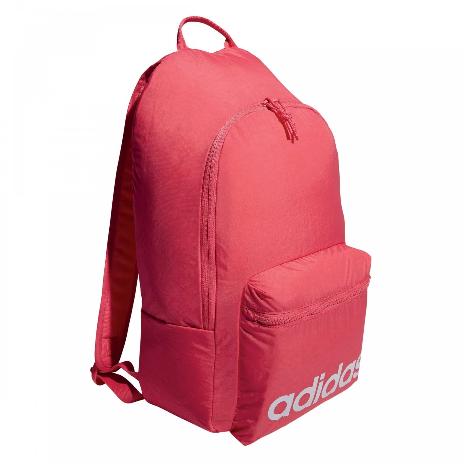adidas CORE Mädchen Rucksack BACKPACK DAILY