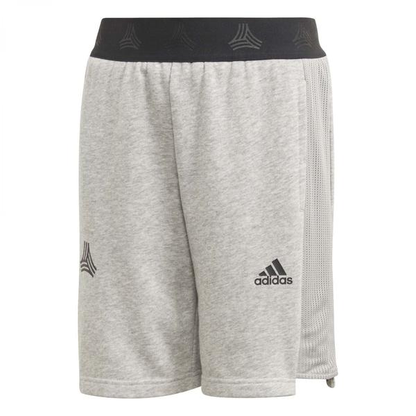 adidas Jungen Short Tan FD Short