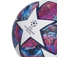 adidas Fussball UCL Finale Istanbul Pro 2020