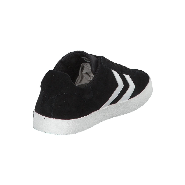 Hummel Sneaker Diamant 201936