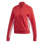 adidas Damen Trainingsjacke Must Haves 3S Track Jacket