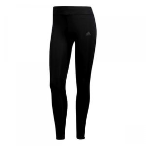 adidas Damen Lauftight RESPONSE LONG