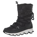 Sorel Damen Winterstiefel Kinetic Boot 1822561