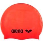 Arena Badekappe Classic Silicone 91662