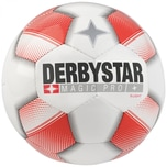 Derbystar Kinder Fussball Magic Pro S-Light 1118