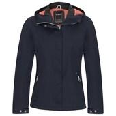 CMP Damen Jacke Fix Hood Jacket 3Z71876