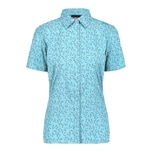 CMP Damen Bluse Woman Shirt 39T6836