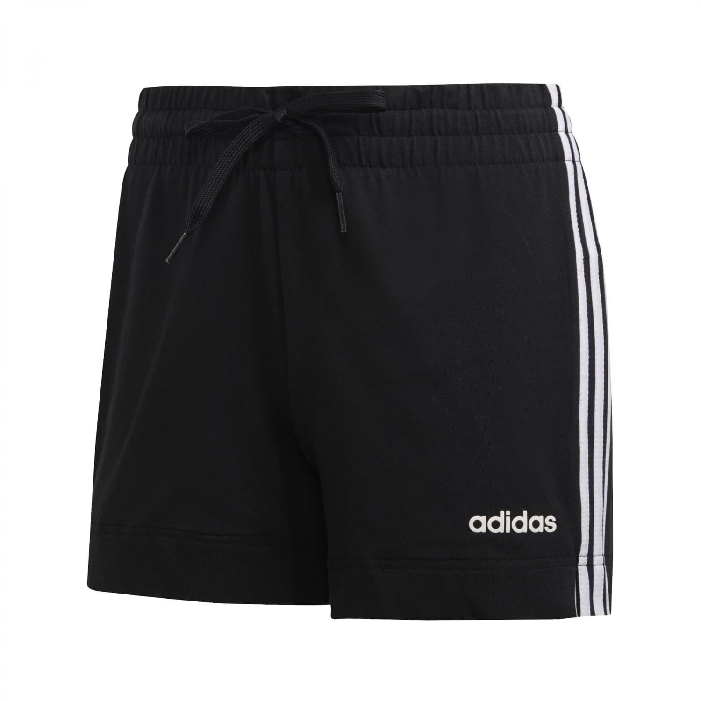 061d6a04249a3a Damen-Sporthosen online bestellen