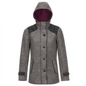 CMP Damen Jacke Woman Jacket Fix Hood 3M34656