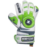Derbystar Torwarthandschuhe APS Brillant Pro 2575